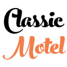 Classic Motel Classic Motel Ltd Your Home Away From Home