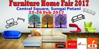 100 fair trade home decor furniture bath remodeling ideas
