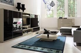 contemporary livingroom modern living room home design plan decorating ideas