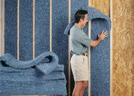 how to soundproof a bedroom a blog about home decoration 6 ways to soundproof your home falconcrest homes new home