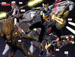 wallpaper galaxy marvel guardians of the galaxy wallpaper guardians of the galaxy marvel