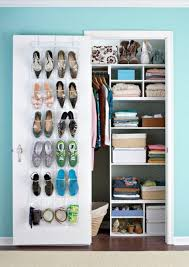 small closet bedroom storage ideas good bedroom storage ideas small closet bedroom storage ideas