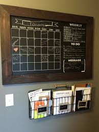 Accounting Office Design Ideas Best 25 Rustic Office Decor Ideas On Pinterest Rustic Office