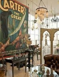 Steampunk Home Decor Ideas by 38 Best Steampunk Images On Pinterest Steampunk Wedding Steam