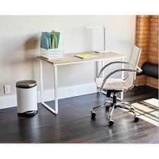 Safco Mesh Desk Organizer Mesh Desk Diyda Org Diyda Org