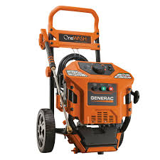 rent a power washer flooring lowes gas power washer lowes pressure washers rent a