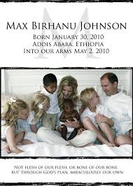 43 best adoption announcements images on adoption