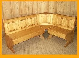table d angle pour cuisine table d angle de cuisine design avec banc newsindo co