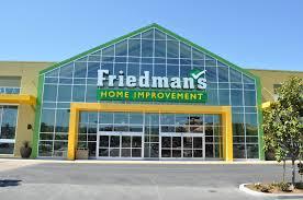 friedman u0027s in petaluma is now open