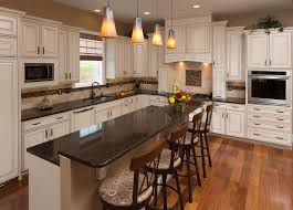kitchen marvelous open kitchen design kitchen design gallery