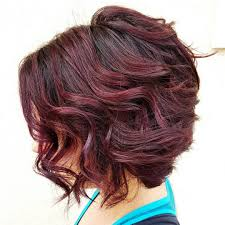 28 wavy bob haircuts ideas design trends premium psd vector