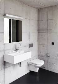 concrete bathroom tile designs design ideas idolza