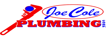 Homestead Partners Partners Fort Lauderdale Palm Beach Homestead Joe Cole Plumbing