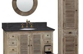 bathroom vanities fabulous inch vanity bathroom cabinets with