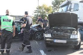 volvo lastebil ulykker med volvo involvert side 78