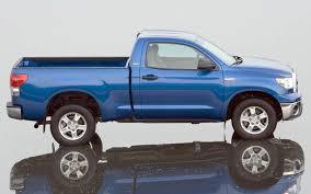2007 toyota tundra 4 door 2007 toyota tundra drive motor trend