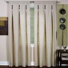 Asian Curtains 25 Asian Curtains Drapes Curtain Ideas