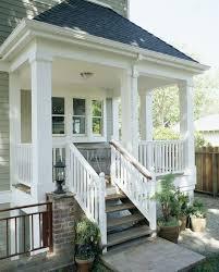 exterior column wraps faux stone column wraps can be easily