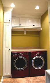 dainty laundry room cabinet ideas hd image 2523 definition home