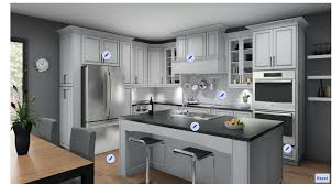 lowes kitchen cabinets design tool lowes kitchen design tool kitchen tools design kitchen