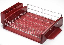 furniture home dish rack modern new 2017 design ideas jewcafes