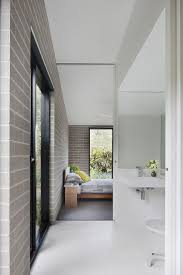 modern design house 149 best block walled house images on pinterest architecture