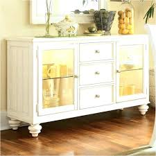 kitchen buffet and hutch furniture buffet sideboard hutch dining room buffet hutch kitchen sideboards