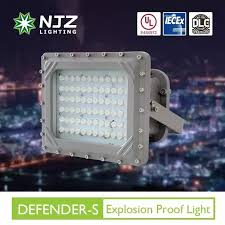 Explosion Proof Light Fixture by What Are Explosion Proof Lights Quora