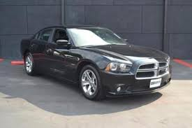 gas mileage 2014 dodge charger used dodge charger for sale in baltimore md edmunds