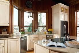 kitchen cabinetry norcraft kitchen cabinet decor kitchen ideas