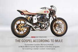 used motocross bikes for sale uk 12 steps to building a cafe racer bike exif