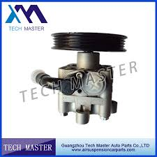 nissan sunny power steering pump nissan sunny power steering pump