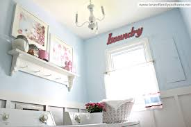 Etsy Laundry Room Decor by Laundry Room Archives Love Of Family U0026 Home