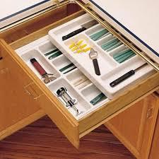cozy design kitchen drawers organizers best 25 drawer organization