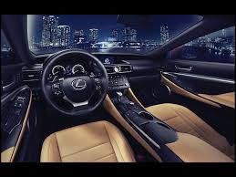 lexus convertible for sale new zealand 2014 lexus is 250 2014 lexus is 350 016 jpg 2000 1334 cars