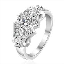 wedding band manufacturers infinity sterling silver wedding band suppliers best infinity