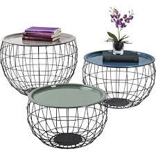 kare design shop https www kare design shop ru st petersburg ru coffee table