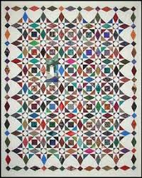 60 best quilts by wendy mathson images on pinterest storms
