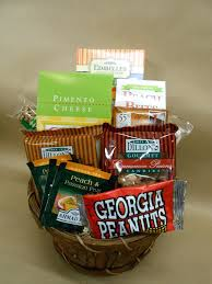 bacon gift basket bacon gift basket candy baskets canada etsustore