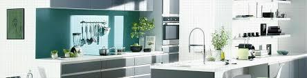 cuisine 3d en ligne simulateur cuisine but 9n7ei com