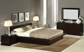 emejing platform bedroom sets king images rugoingmyway us