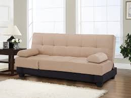 Couch That Converts To Bunk Bed Furniture Convert Bed To Couch Convertible Couch Sectional
