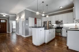 Restoration Hardware Kitchen Cabinets by House Tour Restoration Hardware Lighting Its Overflowing