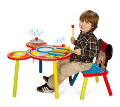 Mickey Mouse Chair by Delta Children Disney Mickey Mouse Musical Table U0026 1 Chair