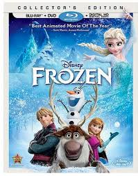 best black friday movie deals frozen deals black friday weekend including for blu ray 9 99