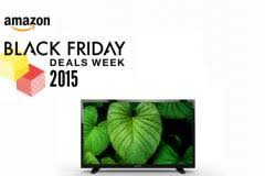 amazon 40 inch tv black friday black friday 2017