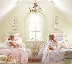 chandelier for girls bedroom including lamp create an adorable