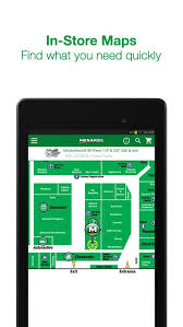 menards android apps on google play