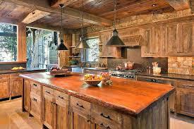meuble cuisine bois recyclé meuble cuisine bois recycle cuisine bois raccupacration cosy dacco