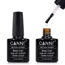 no brand nail polish reviews online shopping no brand nail
